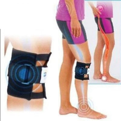 Image result for be active knee support